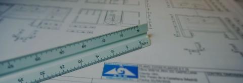 ¿Tienes una Estructura Metálica que Proyectar?